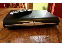 SKY DRX890 SKY+ HD BOX 500Gb