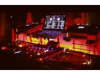 DJ 4 UR VENUE. RNB, DESI, BOLLY, GRIME, Any Music, ALL TYPES SOUND SYSTEM LIGHTING, FOG MACHINES ETC