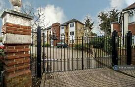 1 bedroom flat in Richmond Upon Thames, Richmond Upon Thames , TW1 (1 bed)