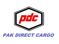 Pak Direct Cargo To Pakistan,Door to Door Service From London,Birmingham,Manchester,Nottingham