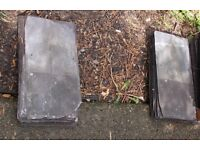 victorian roof slates for sale