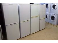 Medium Size Frost Free Fridge Freezers - Newfields Domestic Appliances - Gosport