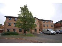 1 bedroom flat in Tarrogan Grove, Sydenham