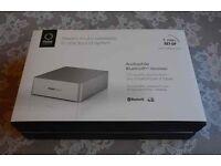 Mass Fidelity Relay Premium 24-bit Bluetooth DAC