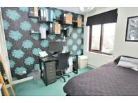 Double Room for rent in Northampton, Ecton Brook