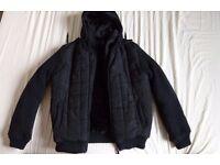 FIRETRAP Men Jacket FIRE1160 NEW