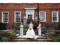 **** Wedding Photographer Bedfordshire ***