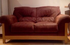 3 seater corner sofa, 2seater, armchair,footstool