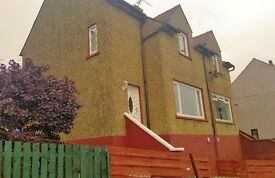 High quality semi detached house with floored attic in desirable quiet family orientated area.