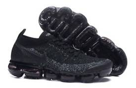 Nike air vapormax Flyknit & 2.0 various colours & sizes