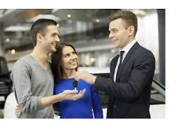 Romanian, Lithuanian, Hungarian, Bulgarian wanted fantastic pay and flexible hours full/part time
