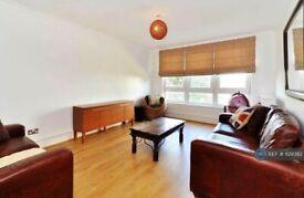 1 bedroom in Malting House, London, E14 (#1129382)