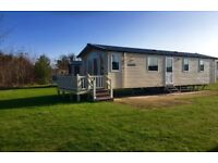 ⭐️⭐️ 6x Seton Sands Caravans to rent in port seton new Edinbrgh, All are pet friendly ⭐️⭐️