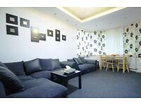 3 bedroom flat in Donnington Road, Willesden, NW10