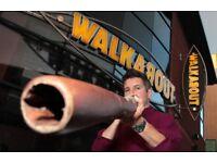 Didgeridoo Player - School/Corporate Workshops, Sessions, Events, Parties