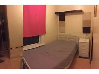 BOX Room in Thorpe Road Barking IG11 9XJ