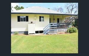 Horse Property with dual living  10 acres Kerry Ipswich South Preview