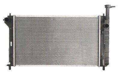TOYOTA PRIUS 1.5 HYBRID RADIATOR 2000-2004 1640021050 BRAND NEW