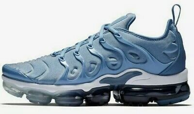 Nike Air Vapormax Plus Size Uk 10