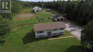 7 Pine Knoll Lane Kingston, New Brunswick
