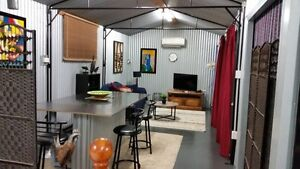 Fully furnished granny flat in North Wagga Wagga North Wagga Wagga Wagga Wagga City Preview