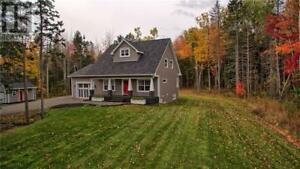 20 Shaeffer RD Moncton, New Brunswick