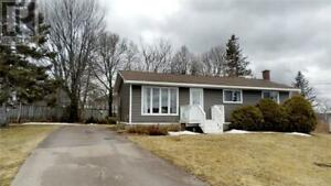 25 Boishebert RD Shediac, New Brunswick