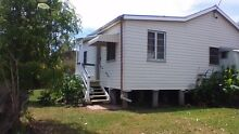 Great Four Bedroom Home with Bush Outlook Texas Inverell Area Preview