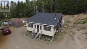 665 Red Rock Road Utopia, New Brunswick