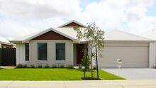 WELLARD - NEW 4x2 Home / House For Sale - Providence Estate Bertram Kwinana Area Preview