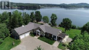 152 Harkness Road Chamcook, New Brunswick