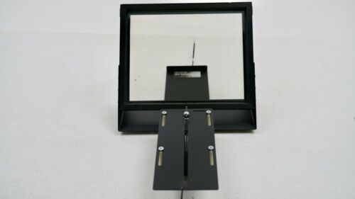 Interact Media Teleprompter R810-10 in good condition