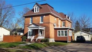 265 WILLIAM STREET Pembroke, Ontario