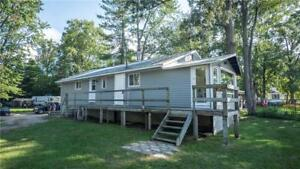 63 GREATVIEW TRAIL Westmeath, Ontario