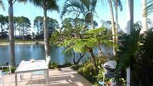 Gold Coast Resort Townhouse for rent over Christmas & New Year Elanora Gold Coast South Preview