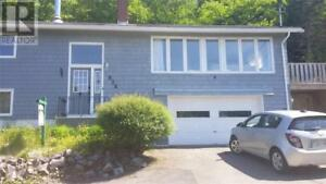 938 Kennebecasis Drive Saint John, New Brunswick