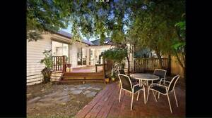 Clayton Shared-apartment rooms (1,2or3pp) for rent Huntingdale Monash Area Preview