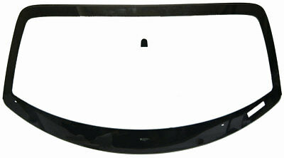 2006-2010 Solstice SKY Convertible Front Windshield Glass New 15882117 15282161