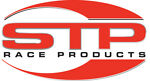 stp-race-products