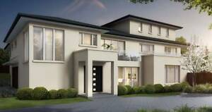 Brand New House and Land Package in Lindfield Lindfield Ku-ring-gai Area Preview