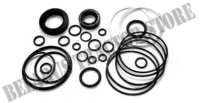 Belarus Tractor Repair Kit For Power Steering 600611615650652