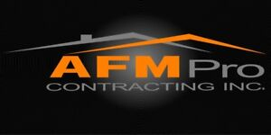 Construction and renovation services