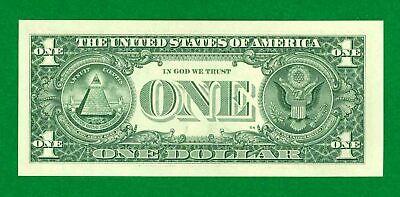 1 2013 1 K/D BLOCK fw DALLAS CU. P-2. - $3.49