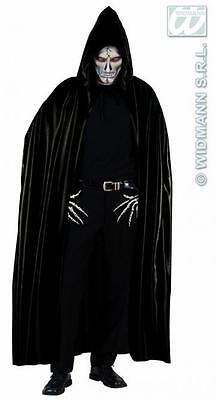 - Halloween Umhänge