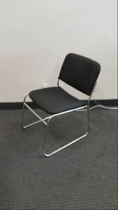 Reception Chairs - $30.00 each or make an offer