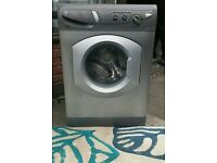 Cheap Hotpoint washer 6kg **