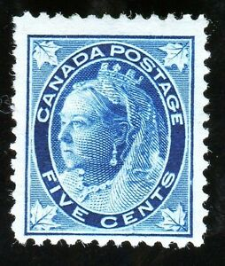 12x times on all silver coins, 50x nickels pre1930+Stamp albums Peterborough Peterborough Area image 3