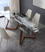 Tavolo In Cristallo Usato.Tavolo In Cristallo Annunci Milano Kijiji Annunci Di Ebay