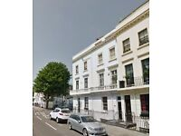 ***Pimlico*** - 3 Bedroom Apartment to Rent with private Patio