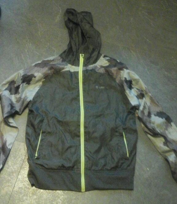 5a76b4119 Boys  mens coats